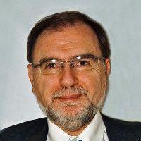 José María Ordovás