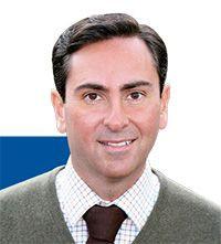 Steven G.Mandis