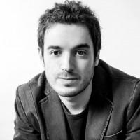 Alejandro S D'Alessandri