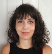 Julia Sabina