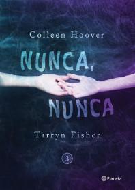 Tal vez mañana - Colleen Hoover | Planeta de Libros