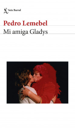 Mi amiga Gladys