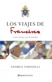Los viajes de Francisco