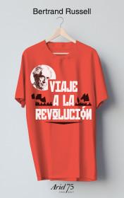 Viaje a la revolución