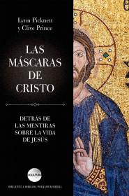 Las máscaras de Cristo
