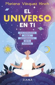 El universo en ti